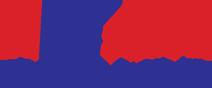 WEBable 香港網上商機 (網上生意平台)